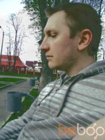 Фото мужчины Maks, Киев, Украина, 31