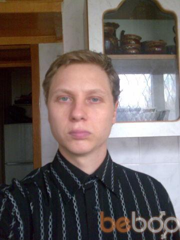 Фото мужчины asdfghjkl007, Константиновка, Украина, 42