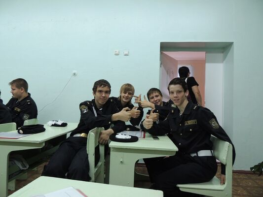 Фото мужчины Дмитрий, Белгород, Россия, 20