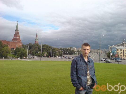 Фото мужчины maxpower, Одинцово, Россия, 30