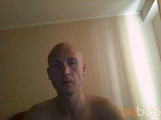 Фото мужчины yuyuyuyuyu, Тамбов, Россия, 37