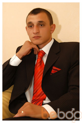 Фото мужчины 12345, Кишинев, Молдова, 34