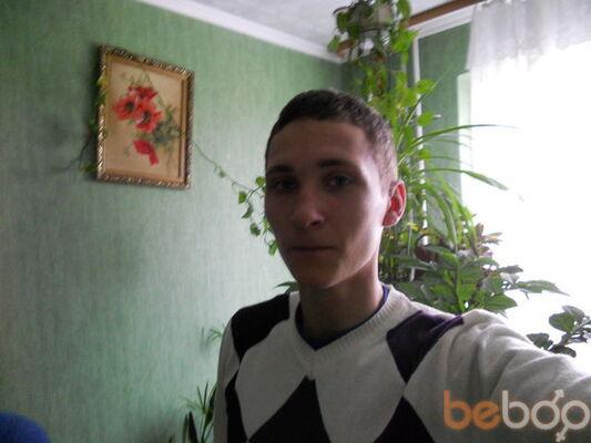 Фото мужчины Andrey, Новополоцк, Беларусь, 26