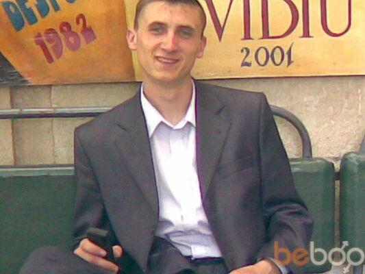Фото мужчины Emil, Бельцы, Молдова, 29