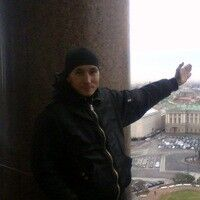 Фото мужчины Александр, Пермь, Россия, 37