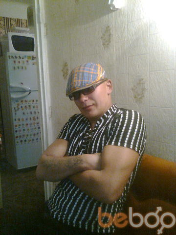 Фото мужчины nikita, Магадан, Россия, 30