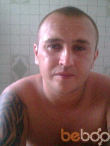 Фото мужчины Antoha, Россошь, Россия, 34