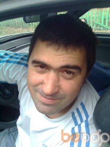 Фото мужчины кaктус, Таганрог, Россия, 41