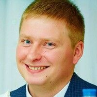 Фото мужчины Владимир, Киев, Украина, 27
