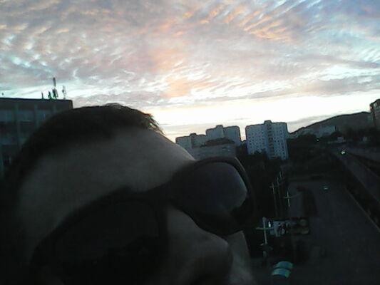 Фото мужчины Konstantin, Владивосток, Россия, 25