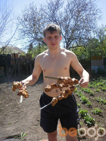 Фото мужчины vyacheslav, Мариуполь, Украина, 31