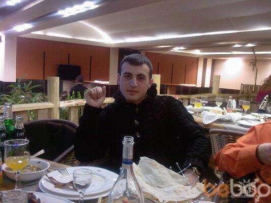 Фото мужчины Diavl, Ереван, Армения, 28