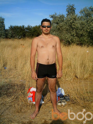 Фото мужчины Mexicanec, Винница, Украина, 32