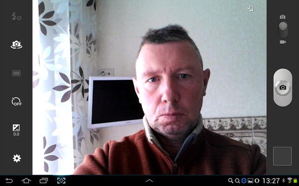 Фото мужчины Тимофей, Киров, Россия, 51