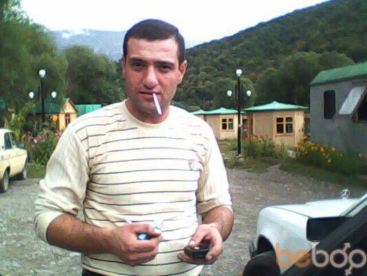 Фото мужчины ABCD123, Ереван, Армения, 36