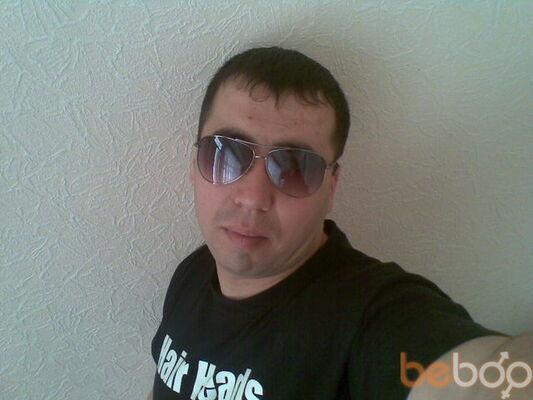Фото мужчины kasymchic, Худжанд, Таджикистан, 31
