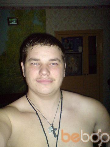 Фото мужчины Рома, Липецк, Россия, 27