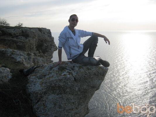 Фото мужчины deamonc5, Севастополь, Россия, 28