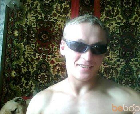 Фото мужчины Vetal, Брест, Беларусь, 28