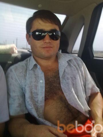 Фото мужчины djon, Махачкала, Россия, 31