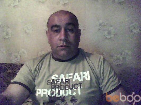 Фото мужчины makar, Хмельницкий, Украина, 39