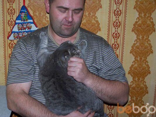 Фото мужчины tailor, Екатеринбург, Россия, 46