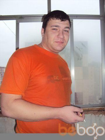 Фото мужчины BIGMEN, Стерлитамак, Россия, 30
