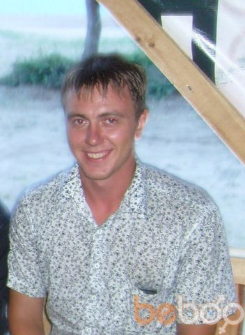Фото мужчины OPOHKI, Улан-Удэ, Россия, 32