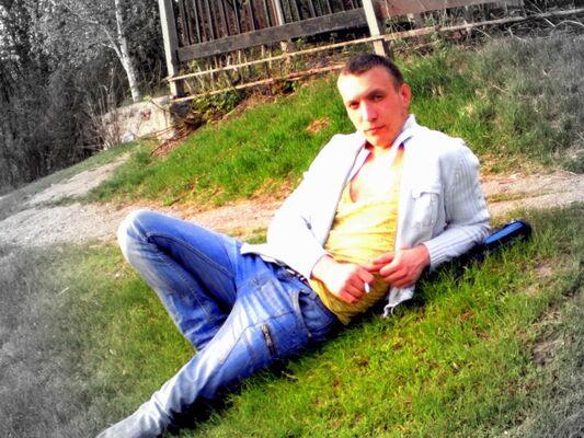 Фото мужчины Александр, Харьков, Украина, 29