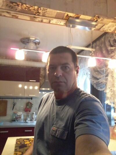 Фото мужчины эдуард, Екатеринбург, Россия, 40