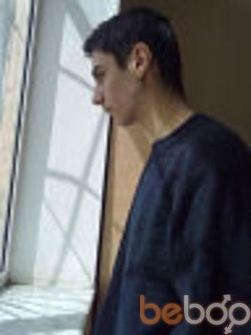 Фото мужчины miriwka, Баку, Азербайджан, 24
