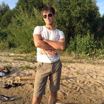 Фото мужчины Виктор, Ошмяны, Беларусь, 30