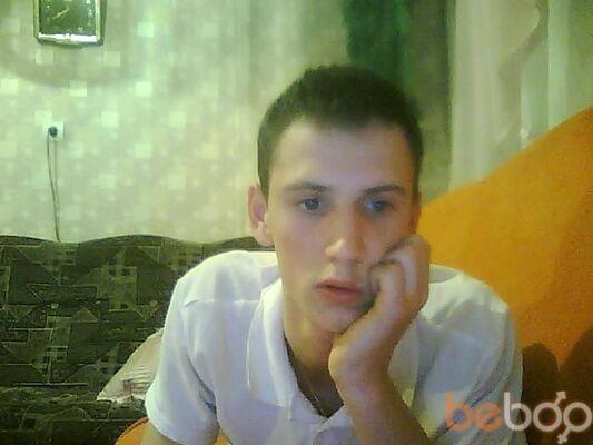 Фото мужчины vitya, Краснодар, Россия, 25