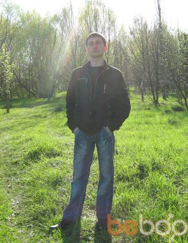 Фото мужчины grefius, Винница, Украина, 30