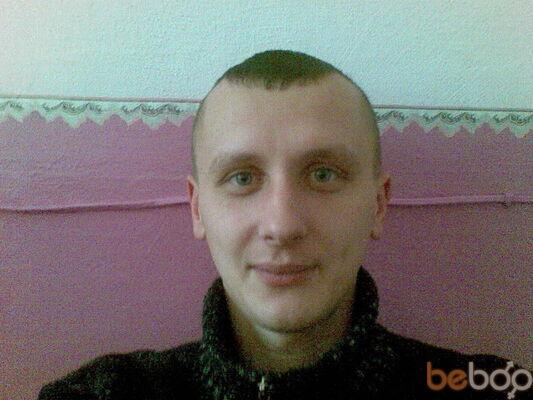 Фото мужчины Probiy, Черновцы, Украина, 38