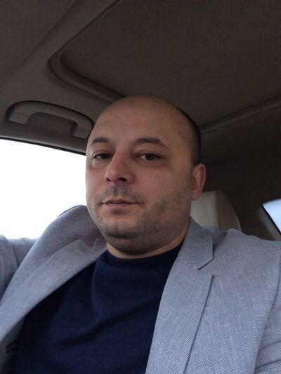 Фото мужчины Андрей, Апрелевка, Россия, 34