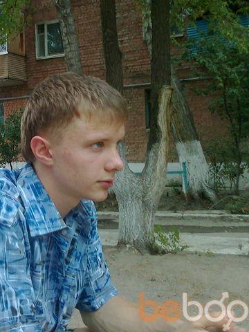 Фото мужчины Lexxx, Бишкек, Кыргызстан, 25