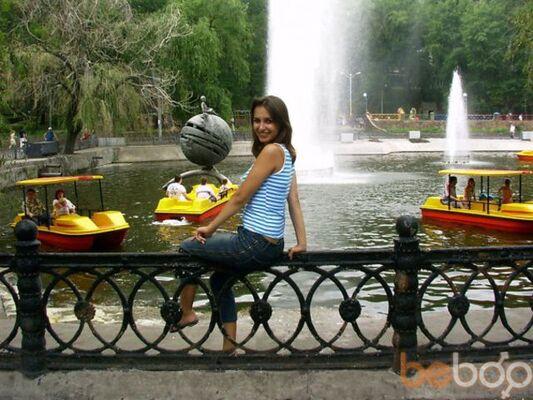 Фото девушки Истоминка, Донецк, Украина, 37