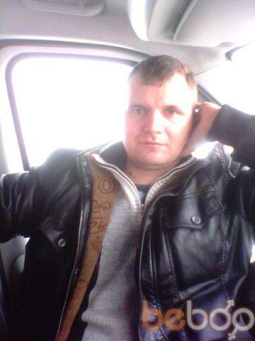 Фото мужчины мал32, Воскресенск, Россия, 39