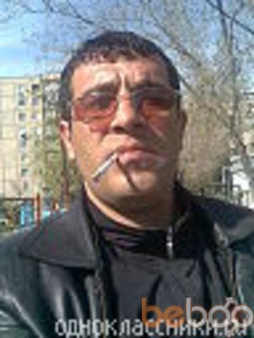 Фото мужчины artenarten, Ереван, Армения, 45