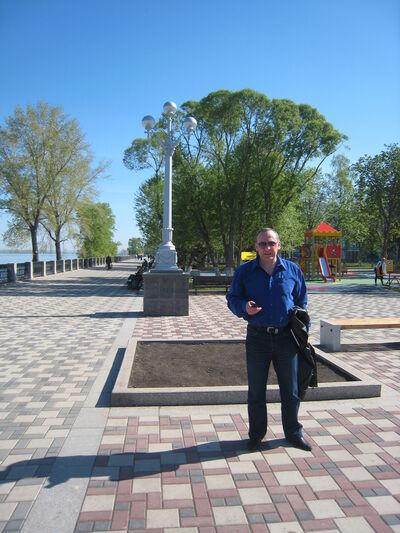 Фото мужчины Григорий, Пермь, Россия, 46
