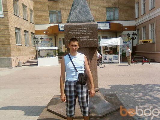 Фото мужчины Pasag76, Днепропетровск, Украина, 42