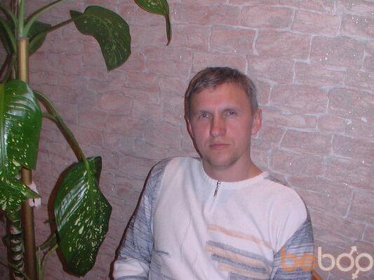 Фото мужчины semen, Владивосток, Россия, 44