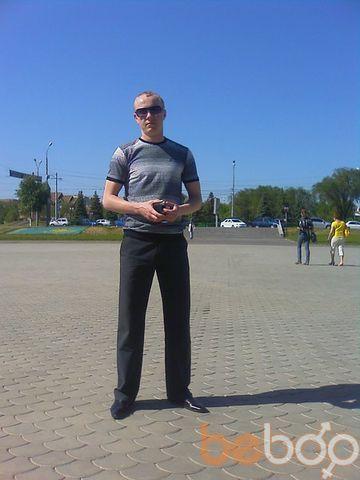 Фото мужчины dreamboy1982, Оренбург, Россия, 38