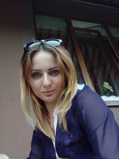 Фото девушки Ника, Киев, Украина, 29