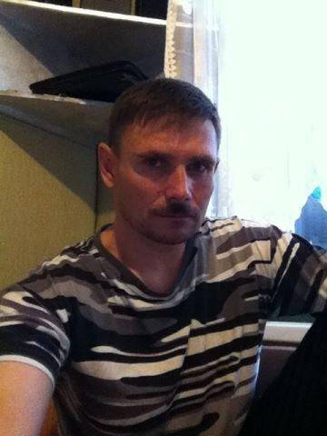 Фото мужчины Александр, Ставрополь, Россия, 39