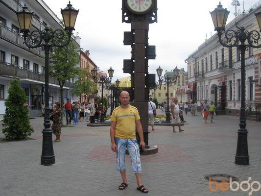 Фото мужчины bushdim1, Бобруйск, Беларусь, 33