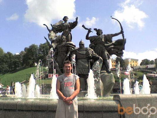Фото мужчины A1S2, Борисполь, Украина, 43
