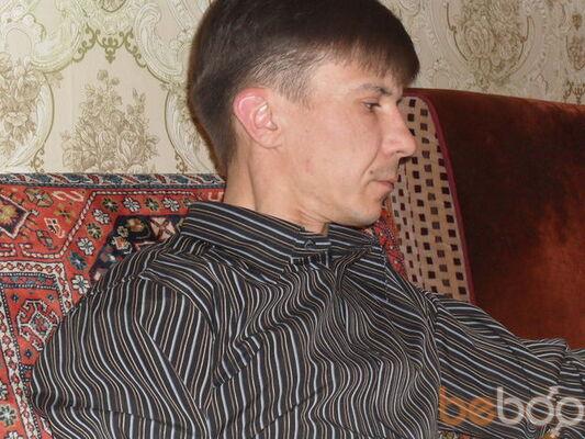 Фото мужчины кузьмич, Новочебоксарск, Россия, 46