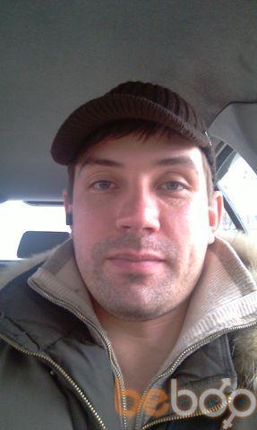 Фото мужчины artemku, Мытищи, Россия, 38